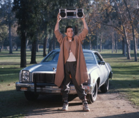 John-Cusack-Say-Anything